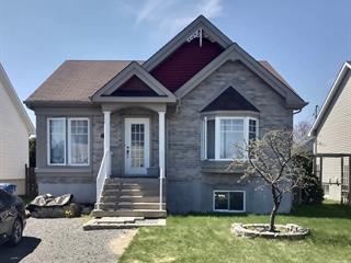 House for sale in Terrebonne (La Plaine), Lanaudière, 6910, Rue de l'Herbe-Bleue, 13959218 - Centris.ca