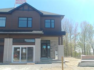 House for sale in Bois-des-Filion, Laurentides, 170, 25e Avenue, 26279874 - Centris.ca