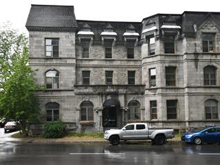 Condo / Apartment for rent in Westmount, Montréal (Island), 4129, boulevard  De Maisonneuve Ouest, apt. 12, 13854822 - Centris.ca