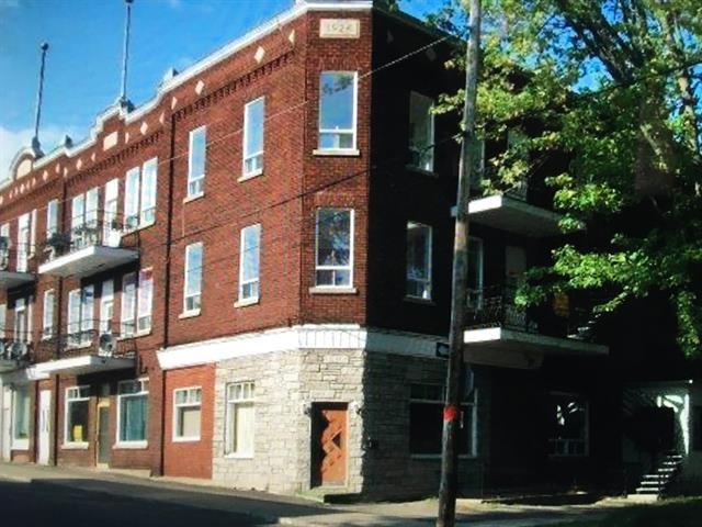 Income properties for sale in Shawinigan, Mauricie, 662 - 686, 2e Rue de la Pointe, 16867228 - Centris.ca