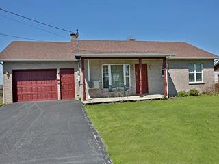 House for sale in Compton, Estrie, 37, Rue  Bellevue, 22234954 - Centris.ca