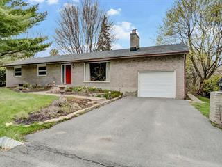 House for sale in Chelsea, Outaouais, 15, Chemin  Marie-Jo, 25262969 - Centris.ca