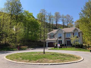 Maison à vendre à Mont-Saint-Hilaire, Montérégie, 950, Rue des Merles, 9595794 - Centris.ca