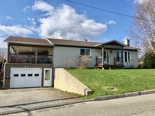 House for sale in Asbestos, Estrie, 115, Rue  Ratté, 19314561 - Centris.ca
