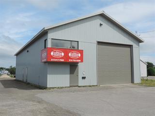 Commercial building for sale in Lachute, Laurentides, 65, Rue  Simon, 13766071 - Centris.ca