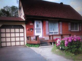 Maison à vendre à Montréal (Villeray/Saint-Michel/Parc-Extension), Montréal (Île), 8560, 23e Avenue, 28240370 - Centris.ca
