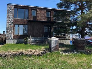 Duplex à vendre à Godmanchester, Montérégie, 40, Rue  McCallum, 23229214 - Centris.ca