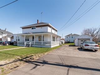 House for sale in Sainte-Croix, Chaudière-Appalaches, 122 - 124, Rue  Laflamme, 22447730 - Centris.ca