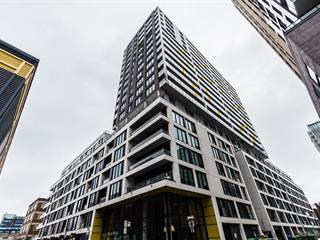 Condo for sale in Montréal (Le Sud-Ouest), Montréal (Island), 1000, Rue  Ottawa, apt. 207, 28394087 - Centris.ca