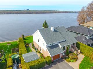 Maison à vendre à Gatineau (Gatineau), Outaouais, 868, boulevard  Hurtubise, 10736309 - Centris.ca