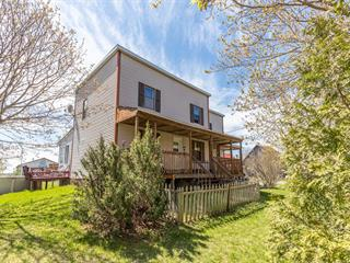 House for sale in Saint-Philippe, Montérégie, 4080Z, Route  Édouard-VII, 24170207 - Centris.ca