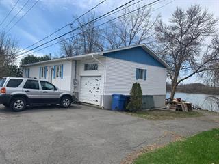 Maison à vendre à Saint-Ours, Montérégie, 3072, Chemin des Patriotes, 20618247 - Centris.ca