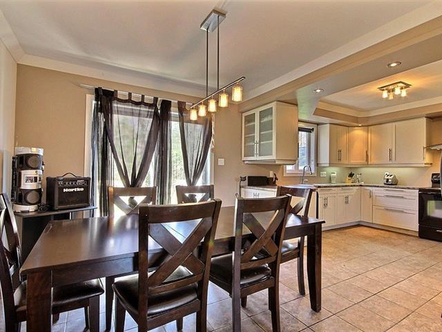 Maison à vendre à Scott, Chaudière-Appalaches, 127, Rue du Torrent, 22843046 - Centris.ca