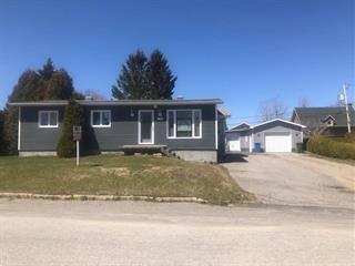 Maison à vendre à Métabetchouan/Lac-à-la-Croix, Saguenay/Lac-Saint-Jean, 69, Rue  Tremblay, 11647397 - Centris.ca