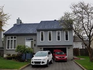 House for rent in Montréal (Pierrefonds-Roxboro), Montréal (Island), 12714, Rue  Senay, 17454580 - Centris.ca