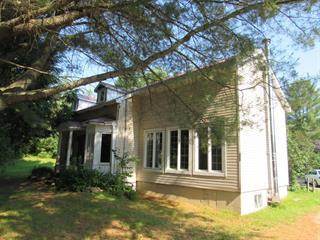 Maison à vendre à Labelle, Laurentides, 112, Rue de l'Église, 10963667 - Centris.ca