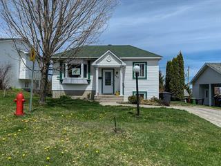 Maison à vendre à Sherbrooke (Les Nations), Estrie, 967, Rue du Sieur-d'iberville, 11372829 - Centris.ca