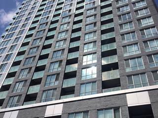 Condo / Apartment for rent in Montréal (Ville-Marie), Montréal (Island), 1239, Rue  Drummond, apt. 901, 17371911 - Centris.ca
