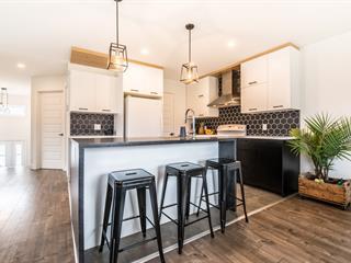 House for sale in Lévis (Les Chutes-de-la-Chaudière-Ouest), Chaudière-Appalaches, 2254, Rue de l'Aube, 24204777 - Centris.ca