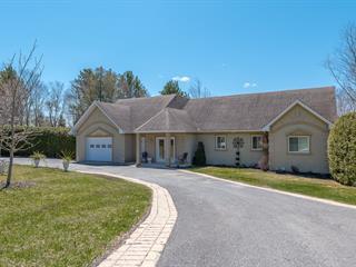 House for sale in Lac-Mégantic, Estrie, 3249 - 3251, Rue de la Baie-des-Sables, 25609077 - Centris.ca