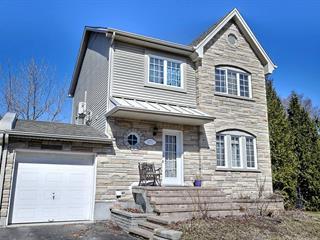 Maison à vendre à Montréal (Pierrefonds-Roxboro), Montréal (Île), 11770, boulevard  Riverdale, 9948578 - Centris.ca
