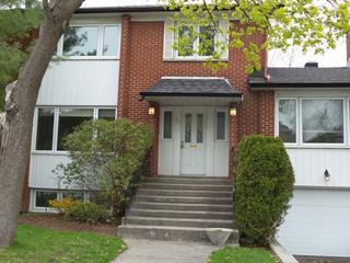 House for sale in Hampstead, Montréal (Island), 237, Croissant  Harrow, 16903836 - Centris.ca