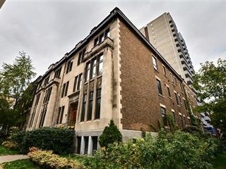 Condo à vendre à Montréal (Ville-Marie), Montréal (Île), 2005, Rue  Lambert-Closse, app. 2, 16635400 - Centris.ca