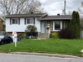 House for rent in Dollard-Des Ormeaux, Montréal (Island), 44, Rue  Cedar, 27576849 - Centris.ca