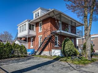 Triplex for sale in Granby, Montérégie, 301 - 305, Avenue du Parc, 23399710 - Centris.ca