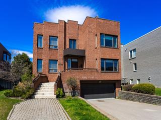 House for sale in Côte-Saint-Luc, Montréal (Island), 6799, Chemin  Newton, 20542102 - Centris.ca