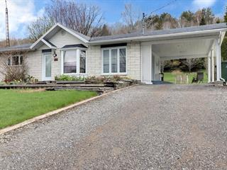 House for sale in Cap-Santé, Capitale-Nationale, 390, Route  138, 18953457 - Centris.ca