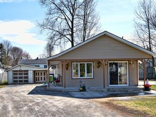 House for sale in Lavaltrie, Lanaudière, 271, Rue  Arcand, 24452461 - Centris.ca