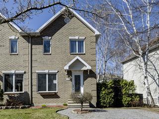 Maison à vendre à Québec (Les Rivières), Capitale-Nationale, 6295, Avenue  Banville, 12121881 - Centris.ca