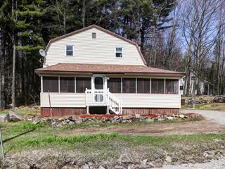 House for sale in Saint-Hippolyte, Laurentides, 996, Chemin du Lac-Connelly, 28329833 - Centris.ca