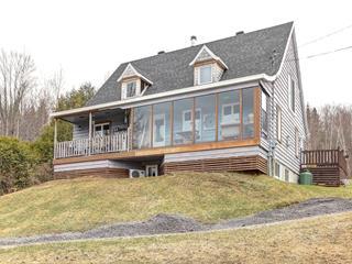 Maison à vendre à Lac-Beauport, Capitale-Nationale, 64 - 64A, Chemin du Moulin, 27895958 - Centris.ca