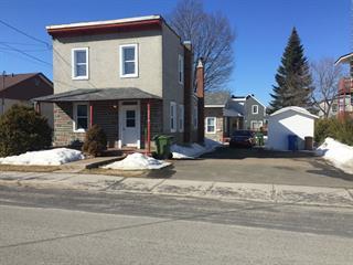 Duplex for sale in Lachute, Laurentides, 497 - A, Rue  Sydney, 28091166 - Centris.ca