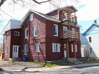 Quadruplex à vendre à Lévis (Les Chutes-de-la-Chaudière-Ouest), Chaudière-Appalaches, 2501 - 2507, Route des Rivières, 28781692 - Centris.ca