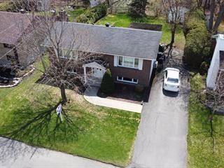Maison à vendre à Drummondville, Centre-du-Québec, 885, Rue  Collins, 13979396 - Centris.ca