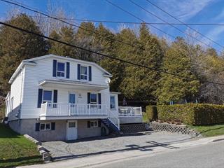 Maison à vendre à Sainte-Anne-de-Beaupré, Capitale-Nationale, 9441, Avenue  Royale, 13462251 - Centris.ca