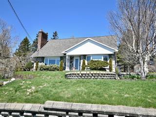 Maison à vendre à Rivière-du-Loup, Bas-Saint-Laurent, 80, Rue  Hayward, 12130812 - Centris.ca