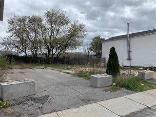 Terrain à vendre à Gatineau (Gatineau), Outaouais, 77, Rue de la Baie, 14585355 - Centris.ca