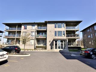 Condo for sale in Saint-Mathieu-de-Beloeil, Montérégie, 5075, Chemin du Crépuscule, apt. 102, 22707128 - Centris.ca
