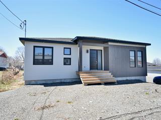 House for sale in Cacouna, Bas-Saint-Laurent, 250, Rue du Parc, 11020034 - Centris.ca