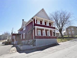 Duplex for sale in Rivière-du-Loup, Bas-Saint-Laurent, 11 - 13, Rue  Saint-Elzéar, 25619458 - Centris.ca