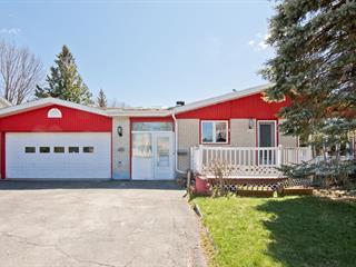 Maison à vendre à Sherbrooke (Fleurimont), Estrie, 1016, Rue des Jacinthes, 19418366 - Centris.ca