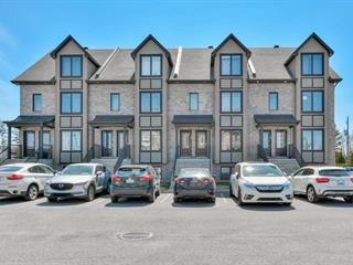 Condo for sale in Mirabel, Laurentides, 18495, Rue  J.-A.-Bombardier, apt. 206, 13672393 - Centris.ca