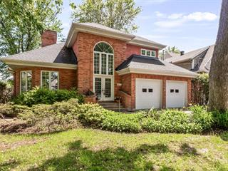Maison à vendre à Gatineau (Aylmer), Outaouais, 83, Chemin  Fraser, 12491704 - Centris.ca