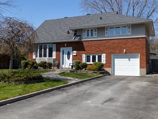 House for sale in Pointe-Claire, Montréal (Island), 207, Avenue  Norwood, 16913590 - Centris.ca