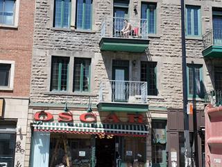 Triplex à vendre à Montréal (Mercier/Hochelaga-Maisonneuve), Montréal (Île), 3755 - 3759, Rue  Ontario Est, 24189236 - Centris.ca
