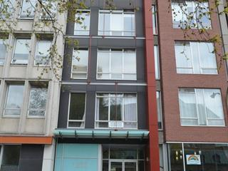 Condo à vendre à Montréal (Ville-Marie), Montréal (Île), 1200, Rue  Saint-Alexandre, app. 212, 22269539 - Centris.ca